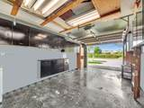 2294 63rd Ave - Photo 49