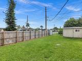 2294 63rd Ave - Photo 50