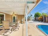 2294 63rd Ave - Photo 52