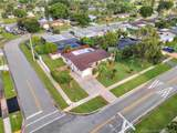 2294 63rd Ave - Photo 55