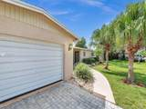 2294 63rd Ave - Photo 6
