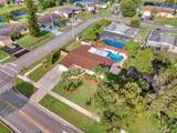 2294 63rd Ave - Photo 61