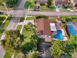 2294 63rd Ave - Photo 62