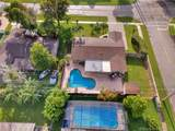 2294 63rd Ave - Photo 63