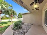2294 63rd Ave - Photo 7
