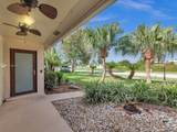 2294 63rd Ave - Photo 8