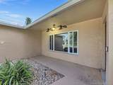 2294 63rd Ave - Photo 9