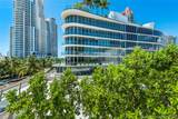 1 Collins Ave - Photo 23