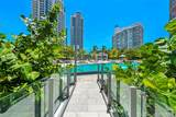 1 Collins Ave - Photo 27