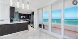 5005 Collins Ave - Photo 1