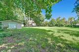 11325 97th Ave - Photo 11