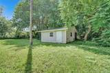 11325 97th Ave - Photo 14