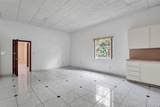 11325 97th Ave - Photo 40