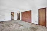 11325 97th Ave - Photo 47