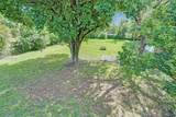 11325 97th Ave - Photo 49