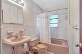 11325 97th Ave - Photo 53