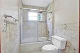 11325 97th Ave - Photo 54
