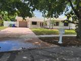 19311 19th Ave - Photo 1