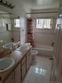 19311 19th Ave - Photo 8