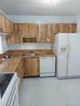 10625 112th Ave - Photo 1