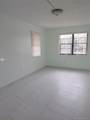 10625 112th Ave - Photo 2