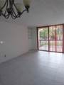 10625 112th Ave - Photo 3