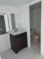 10625 112th Ave - Photo 4