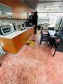 7001 35th Ave - Photo 14