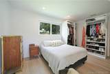 9405 2nd Ave - Photo 13