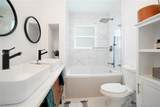 9405 2nd Ave - Photo 14
