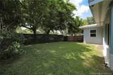 9405 2nd Ave - Photo 16