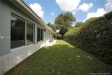 9405 2nd Ave - Photo 17