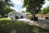 9405 2nd Ave - Photo 19