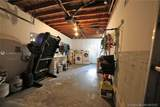 9405 2nd Ave - Photo 20