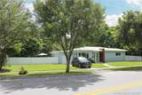 9405 2nd Ave - Photo 3