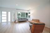 9405 2nd Ave - Photo 4