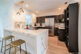 9405 2nd Ave - Photo 9