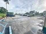 941 Palm Dr - Photo 32