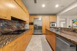 930 Alfonso Ave - Photo 12