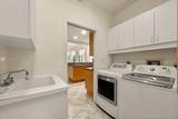 930 Alfonso Ave - Photo 27
