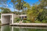 930 Alfonso Ave - Photo 4