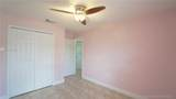 7410 130th Ave - Photo 12