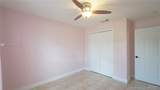 7410 130th Ave - Photo 13