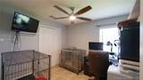 7410 130th Ave - Photo 15
