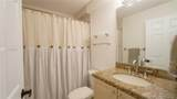 7410 130th Ave - Photo 16