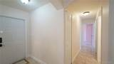 7410 130th Ave - Photo 17