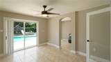 7410 130th Ave - Photo 18