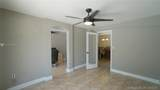 7410 130th Ave - Photo 19