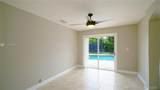 7410 130th Ave - Photo 20