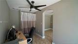 7410 130th Ave - Photo 21